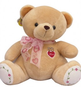 plush_toy_bear_22-1-1