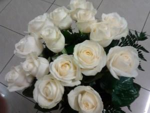e2951c8a5 Kytice na promócie - donáška kvetov a kytíc